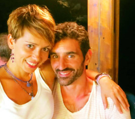 dion and victoria injoy yoga on crete1